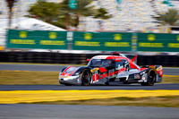 Deltawing Racing Cars DeltaWing DWC13