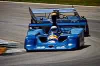 1981 Frissbee Can-Am