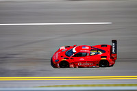 GAINSCO / Bob Stallings Racing Corvette DP