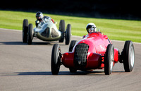 Goodwood Trophy